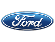 ford-car-and-van-hire-medway-kent