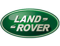 land-rover-car-logo
