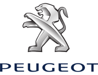 peugeot-cars-for-hire-kent