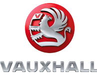 vauxhall-car-and-van-hire-sb